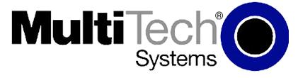 MultiTechSystems_Logo
